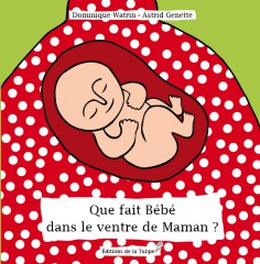 Cover-que-fait-bebe.jpg