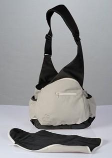 bag (8) web.jpg