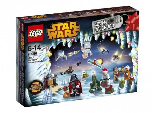http://www.blogblogyaquelquun.be/bbqq1/wp-content/uploads/2014/11/calendrier-avent-lego-star-wars-2014-1078x800.jpg